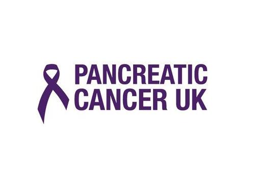 pancreatic cancer uk medicamente pentru simptomele viermilor